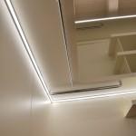 mion-arredamenti-cabina-armadio-flag- (11)