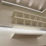 mion-arredamenti-cabina-armadio-flag- (12)