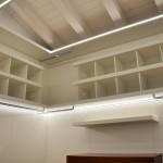 mion-arredamenti-cabina-armadio-flag- (3)